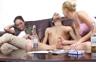 Salon de extrait de film porno en francais massage érotique