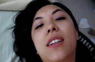 Cumming en serrant video porno francais streaming mes couilles