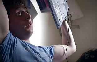 Infirmière brune aux film sex porno francais gros seins vous aidera à guérir