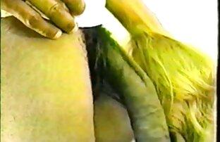 Dutch Horny Teen Girl aime film xxl porno francais jouer