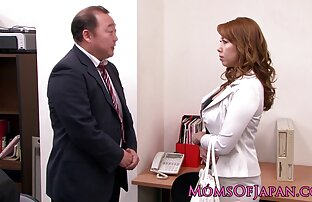 merveilleusement mignon film porno complet streaming francais asiatique