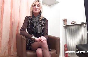 Belle meilleur film porno français baise en club