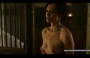 cenas amadoras selecionadas webcam sex francais partie 2