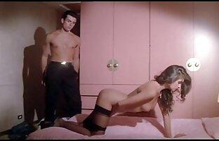 Misty Stone - Séductions film porno francais streaming gratuit interraciales