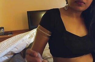 Poilu mature r20 porno français live