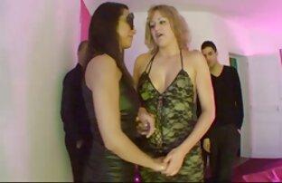 Sofia Pearl film porn complet vf est une grosse gourmande