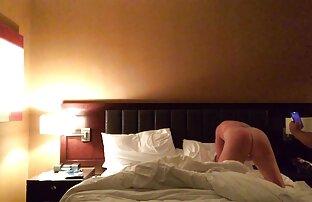 NUKAKS2 film porno streaming complet vf