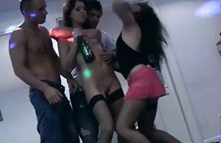 Teen webcam live sex francais Big Nipples - Par Mineiroo