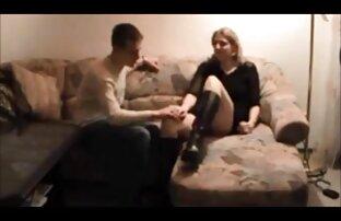 InnocentHigh jeune écolière blonde Bailey Blue classe film pornon francais s