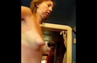 Karen films sexe francais et Barbara