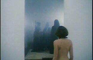 MILF Stephanie film porno français complet streaming avale. sperme