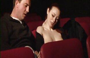 Kerri Kravin fistée film porno francais complet streaming gratuit et utilisée par ses maîtres