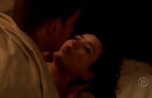 Shanna McCullough dans film francais x gratuit Depraved Fantasies # 7