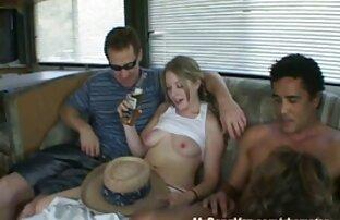 SP. SXYMILF69 sexe amateur français streaming WEB-CAM 6-20-2012