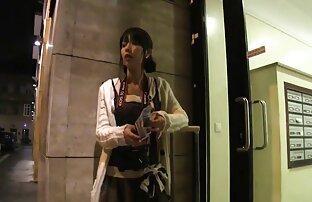 Jessica nyx gorge film streaming x français profonde