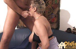 Blonde femme sucer et secousses dick porno film complet fr 2