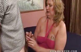 Sexy babe Hana Matsuzaki baise dur extrait porno français gratuit