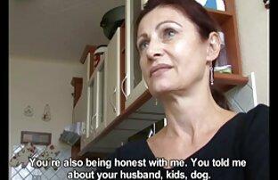 Estelle l'aime en levrette video poro francais