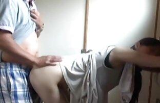 Dans video sexe streaming français un café avec une blonde Ahryan Astyn