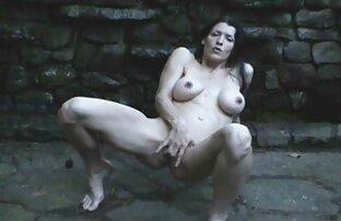 Jeune prono video francais WebCam Beauty Fingerfucks sur Cam