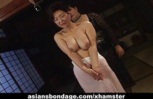 Alia Janine film entier porno en francais aux seins énormes jizzed