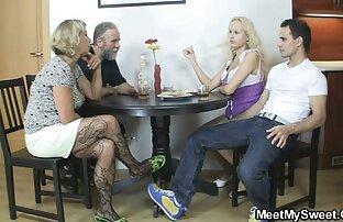 UPPITY WHITE CHICK SLAIN PAR BBC - BLACKMALE 4 film prono vf WHITE FEMALE