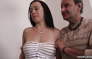 Jessica baisée par film de sexe gratuit en français deux hommes