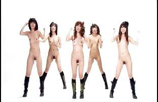 Belle orgie video gay francais gratuit
