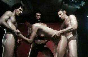 mec sex porno film francais chanceux tape ce cul