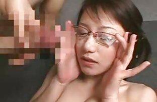 deux porno en français streaming adolescents sexy en bas se faire baiser