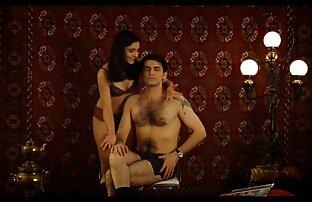 BandD Cuties film français porno streaming 2