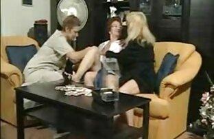 blonde ados pipe film porno francais en hd vidéo casting