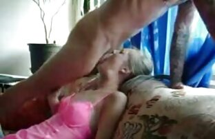 UPSKIRT porno hup fr KING 13