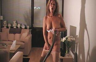 J'aime gros cul mature anal porno gratui fr bbws