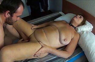 couple film porno gratuit fr adolescent jouer sur cam
