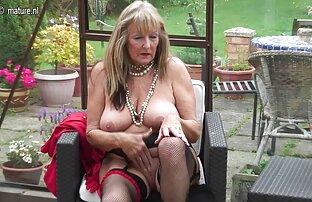 Trashy film porno sex francais Teeny Bopper Chienne Double Dick Farcie! Par: FTW88