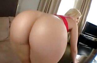 Beauté video sexe streaming français