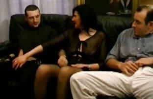 Un homme extrait video porno francais nain baise de grosses filles