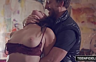 GangBang Super film porno hd en francais Latin - mmmmmmmmmm