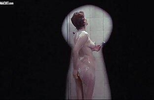Gros cul humide, film de porno français partie 2