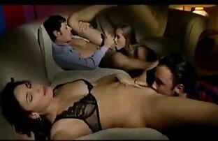Freaky hoe film porno de français kelly starr