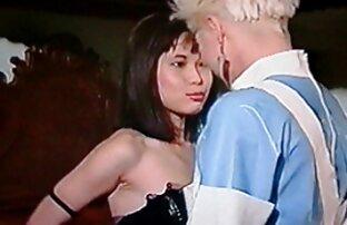 Baise secrète avec mon ami BoyFriend 2 porno film complet fr