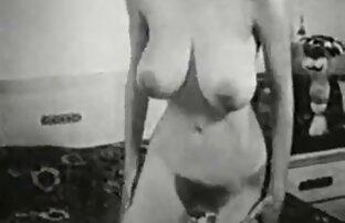 Salope porno complet vf brune britannique en bas