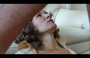 Femme mature baise le trou du cul avec un jeune garçon film erotique francais gratuit