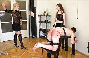poussins film erotique francais gratuit aléatoires 25