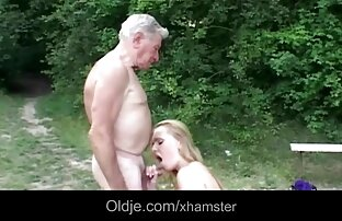 Sierra porno vf gratuit sur l'action pov chaude