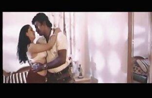 Fessée à Jodhpurs film porno hd en francais 2