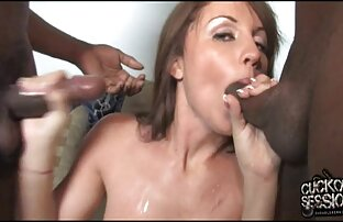 son premier les film porno français casting anal