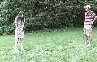 GEILE film francais pono DRECKSAU 08