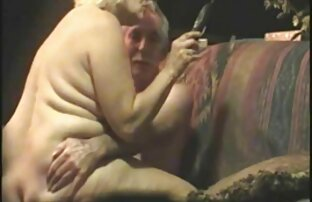 bbw mature anal groupe sex french gratuit